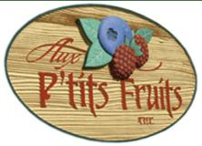Logo_AuxpetitsFruits