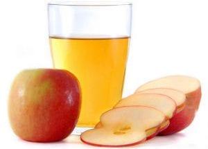 product_apple_cider_vinegar-300x230