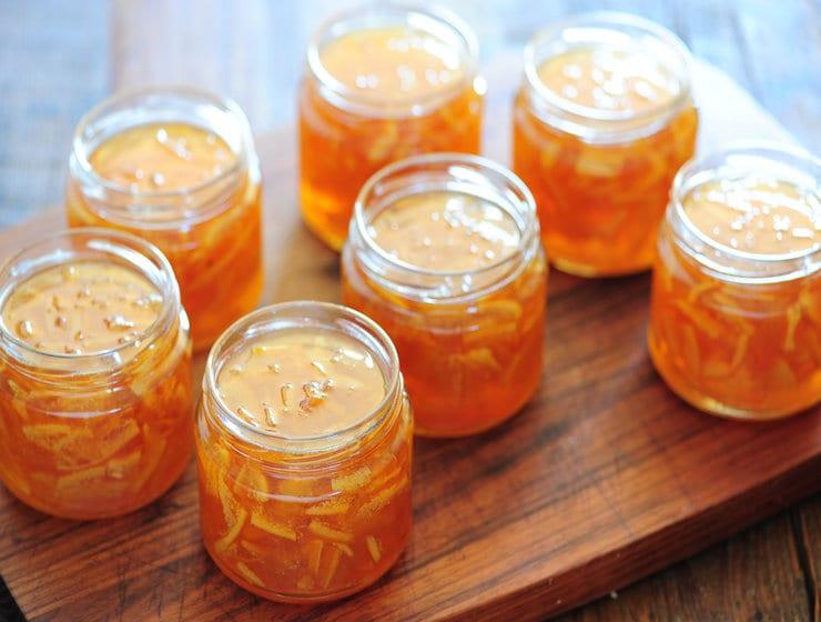 rsz_orange_marmalade-3